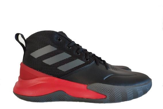 Tênis adidas Ownthegame Masculino Original