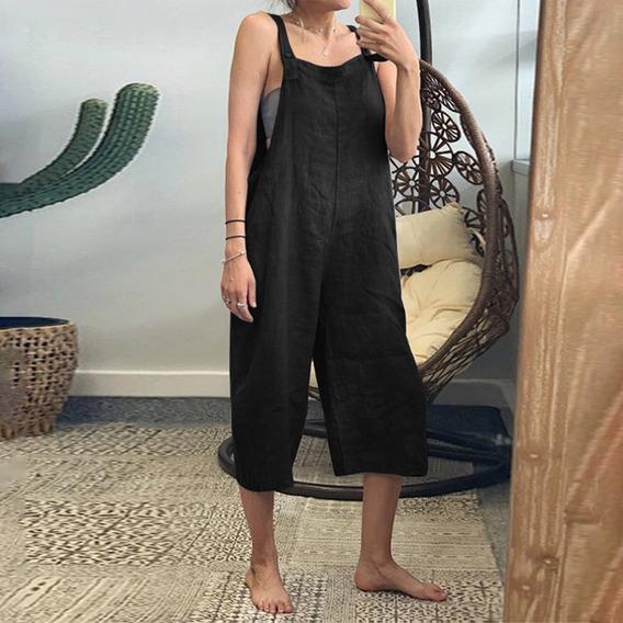 Pantalones Aladino Mujer Mercadolibre Com Mx