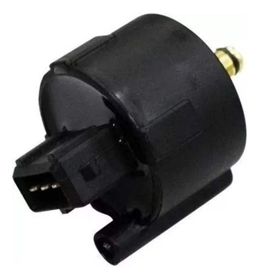 Sensor Do Filtro Combustivel S10 2.8 2005/... Motor Mwm