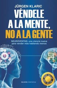 Vendele A La Mente No A La Gente Libro Pdf Jurgen Klaric