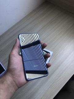 iPhone XS Max 256gb Semi Novo