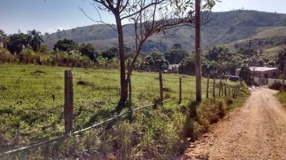 Terreno Em Centro, Santa Branca/sp De 0m² À Venda Por R$ 96.000,00 - Te177131