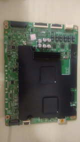 Pci Principal Samsung Bn94-07049q Un 78/65 Hu9000gx