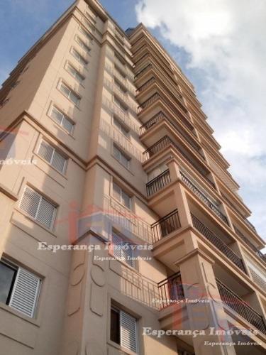 Imagem 1 de 15 de Ref.: 291 - Apartamento Em Osasco Para Venda - V291
