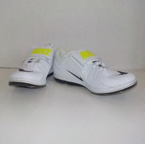 Sapatilha Atletismo Nike High Jump Elite T&f - 100% Original