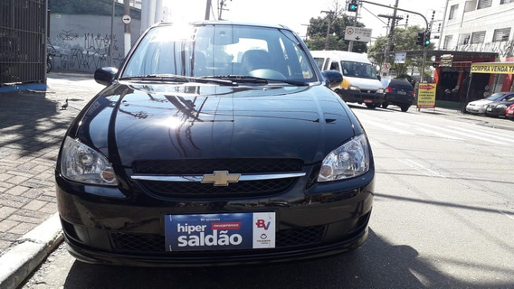 Chevrolet Classic 2013 1.0 Ls Flex Power- Esquina Automoveis