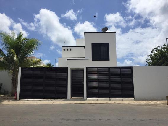 Casa En Venta Excelente Ubicación Sobre Avenida 28 Julio