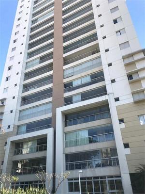 Apartamento Para Venda No Lauzane Paulista - 170-im393283