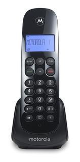 Teléfono Inalámbrico M700 Ca Motorola Mdx Imports - M700 Ca