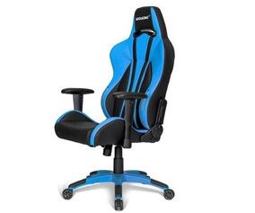 Cadeira Gamer Akracing Premium Plus