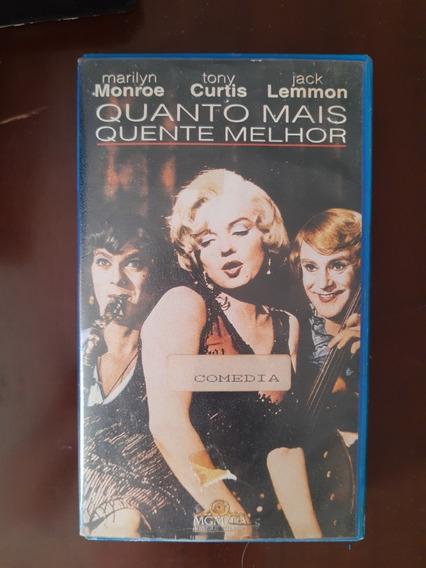 Lote Com 14 Filmes Em Vhs - Clássicos E Aventura .