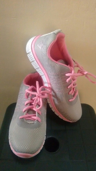 Zapatos Deportivos Para Dama