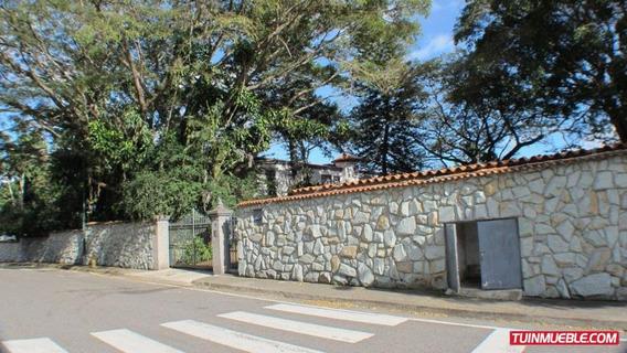 Casas En Venta Mls #17-1313 Precio De Oportunidad
