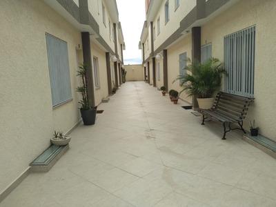 3 Dormitórios, 3 Banheiros, 2 Vagas, Churrasqueira, Penha