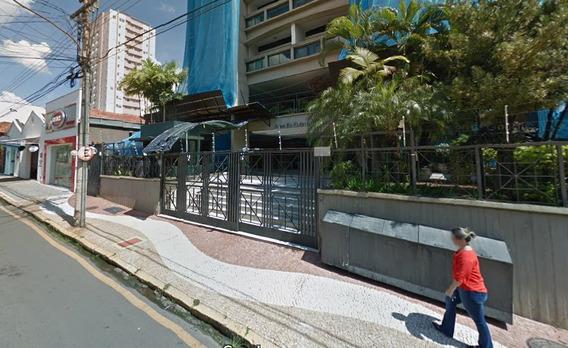 Condominio Edificio Flavia - Oportunidade Caixa Em Piracicaba - Sp | Tipo: Apartamento | Negociação: Venda Direta Online | Situação: Imóvel Ocupado - Cx62999sp