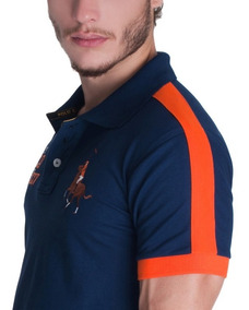 Polo Athletic Big Pony Polo Collection (outlet)