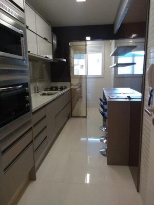 Apartamento Em Trindade, Florianópolis/sc De 91m² 3 Quartos À Venda Por R$ 994.706,00 - Ap182104