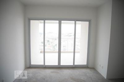 Apartamento No 19º Andar Com 2 Dormitórios E 2 Garagens - Id: 892929086 - 229086