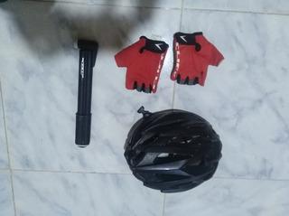 Bicicleta Mtb Boston Rin 29