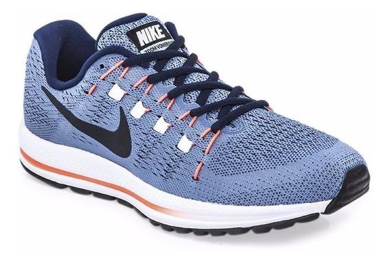 Nike Air Zoom Vomero 12 8637624ñ3 Depo3ñ73