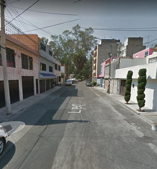 Remate Bancario Invierte Hoy Casa Sola Excelente Ubicación