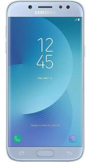 J7 Samsung Galaxy Pro (sm-j730gm/ds) (32gb) Fábrica De Dual