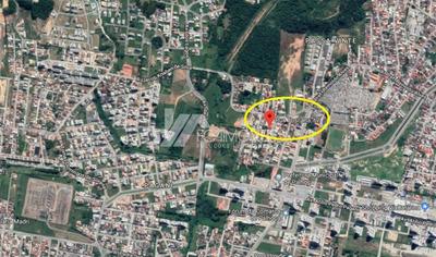 Rua Toscania, Sorocaba, Araçoiaba Da Serra - 135761