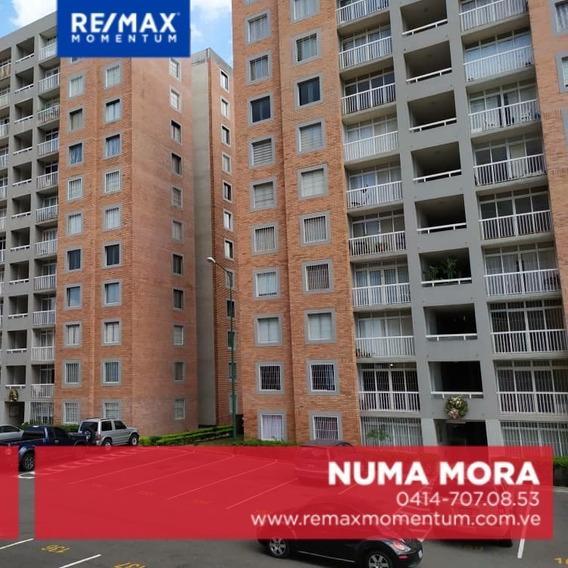 Vendo Apartamento A Estrenar Residencias Bellavista