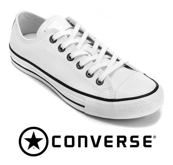 Tênis Converse All Star Original - Ct0448