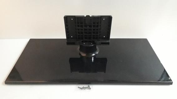 Base Pedestal Tv Samsung Pl42c450b1 - Pl42c430a1 - Leia