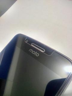 Moto G 5 Dual Sim
