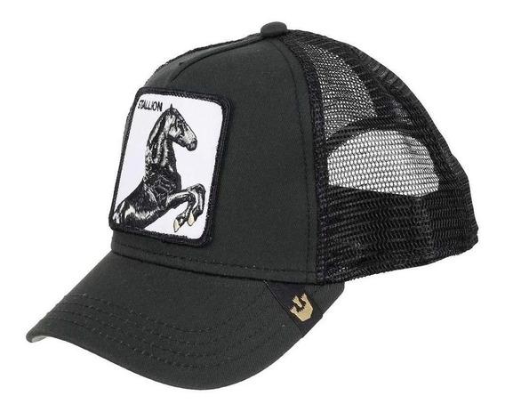 Gorra Goorin Bros Stallion