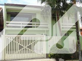 Casa À Venda Em Jardim Chapadão - Ca007972