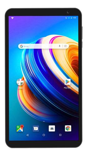 Tablet 8  Mb8 Quad Core 1 Gb Ram 16 Gb Wifi /8716/ - Tc Ccó