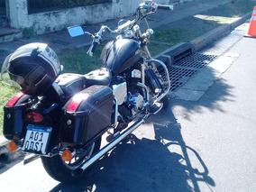 Jawa 350 R9
