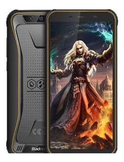 Smartphone Blackview Bv5500 Pro(4g) Irrompible