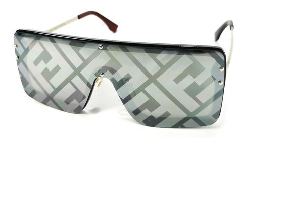 Gafas De Sol Fendi Fabu
