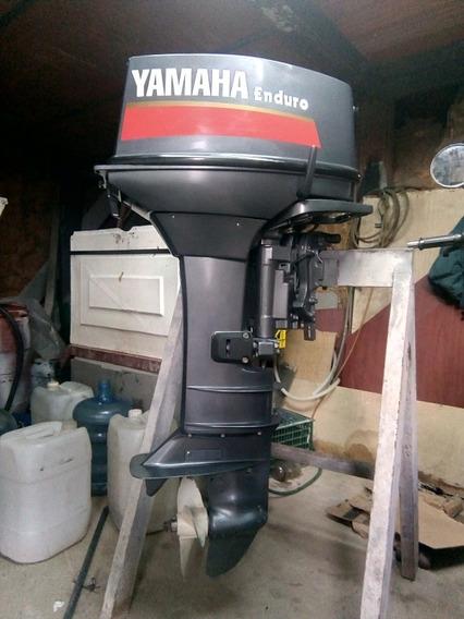 Yamaha 40 G