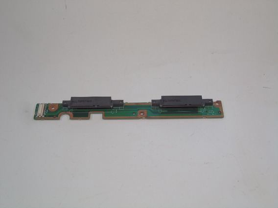 Placa Sata Notebook Fujitsu Siemens Amilo Xa2528 (cx27)