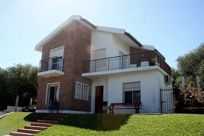 Casa Las Cañas
