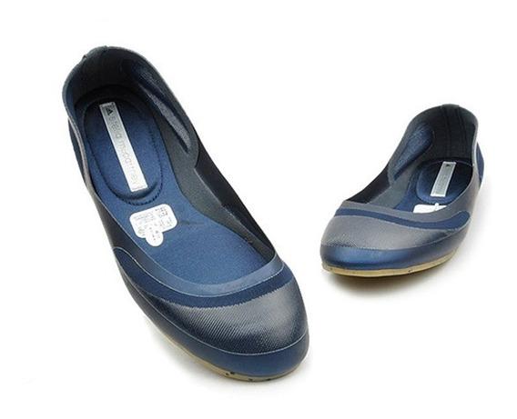 Bailarinas Stella Mccartney adidas Original