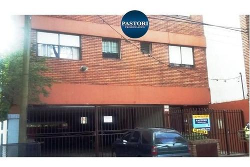Imagen 1 de 10 de Alquiler De Monoambiente En Olivos A 1 C/ Plaza!