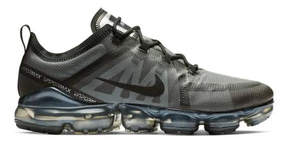 Zapatillas Nike Vapormax Número 9.5...42