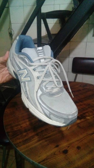 Zapatos New Balance Originales