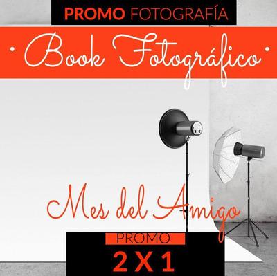 Fotografo Book Fotos Video Eventos