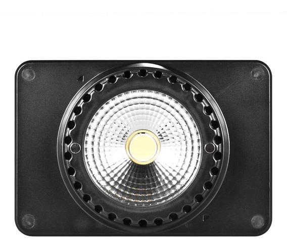 Andoer Sc-408 Mini Led Video Light Photo Studio Lamp