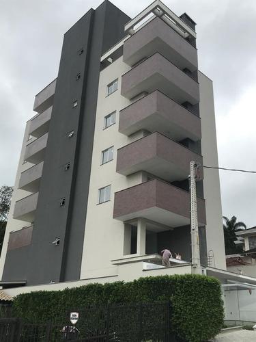 Apartamento No Bom Retiro Com 3 Quartos Para Venda, 99 M² - Lg4319