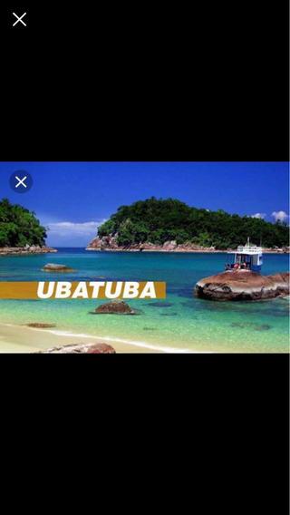 Litoral Norte Temporada Ubatuba