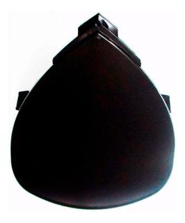 Defletor Preto Sea Doo Gti Original Pn# 291002511