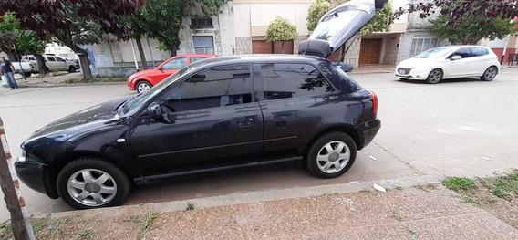 Audi A3 1.9 I 110hp 3 P 2003